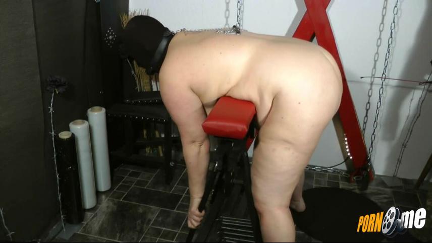spanking sm kostenlose swingerclub filme