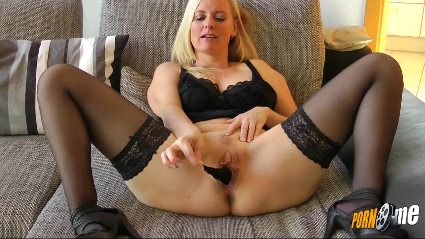 Orgasm POV babes big ass hard. SpankWire Studs Porno male are waiting  updates MenHDV Movs. Provides a huge selection best Mature cougar XXX that  can stream ...
