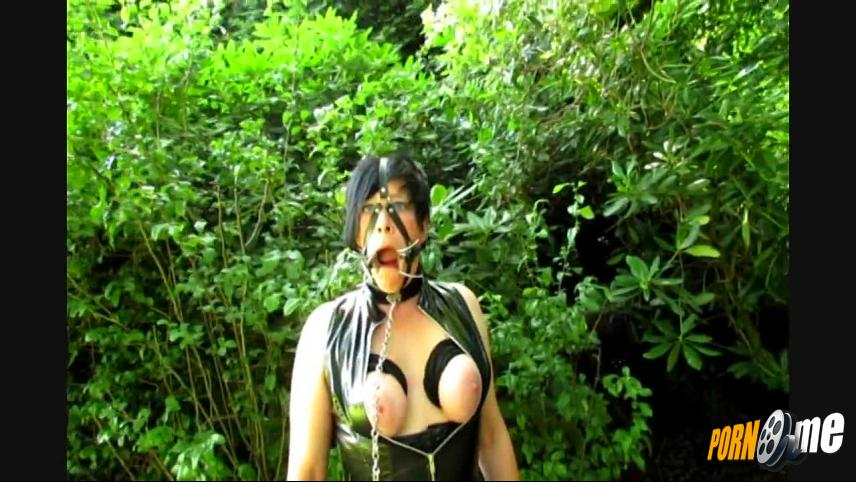 heels-and-more - Kostenlose Video Stream Vorschau - 153641