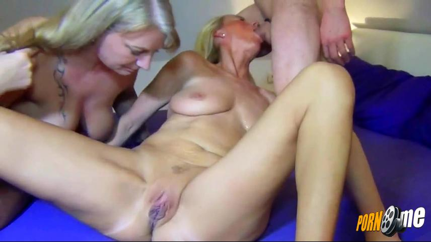 ejakulation ohne hände erotik massage in frankfurt