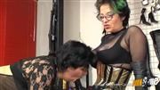 FarmofPleasure – Zofe-Marie Deep Throat