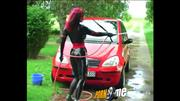 FarmofPleasure – Car Wash